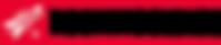 logo_rocket-science2.png