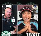 Video_Youtube_Thumbnail_2020_Toxic_1.jpg