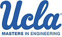 UCLA_WW_PRI_LOGO_ON_WHT1.jpg