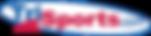 logo_TriSports.png