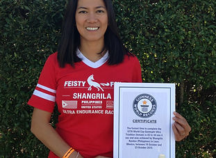 Shangrila_Guinness_world_record.jpg