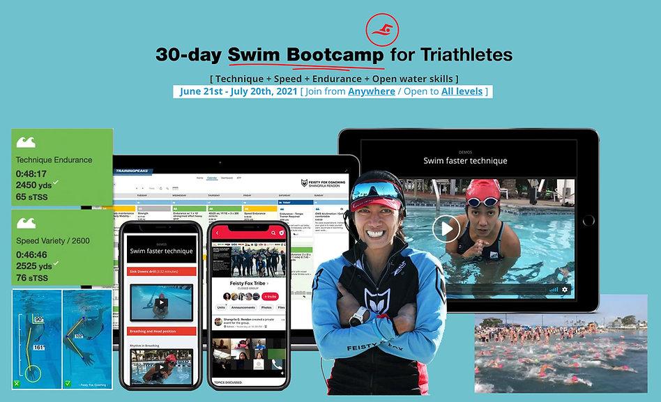 Swim Bootcamp Web Poster_2.jpg