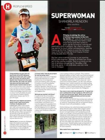 About_Magazine.jpg