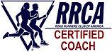 RRCA_Cert_Coach_logo-e1455810876740.jpg