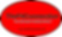 TheFitConnection_logo-01.png