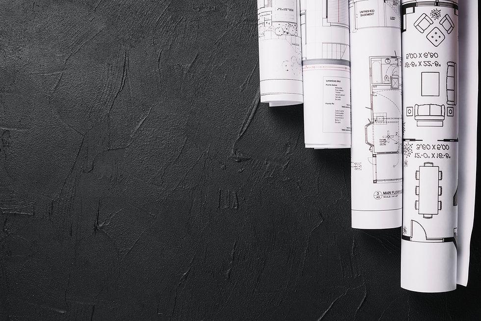 blueprints-on-black-table.jpg