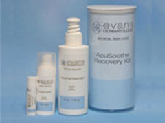 Products by Evans Dermatology | Evans, GA 30809