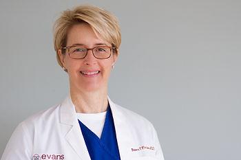 Dr. Frances Florentino | Evans Dermatology - Evans, GA 30809