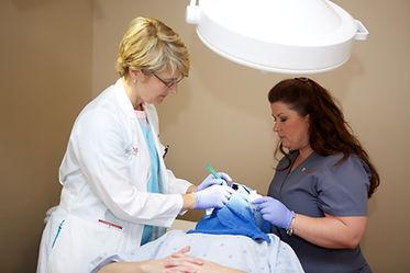 About Evans Dermatology | Evans, GA 30809