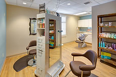 Vida Salon & Spa Procedure    Evans, GA 30809