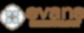 Evans Dermatology Logo | Evans, GA 30809