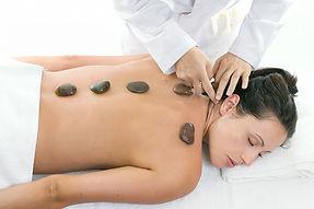 Woman_Stone Massage.jpg