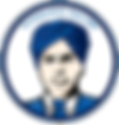 thatha logo photo.png