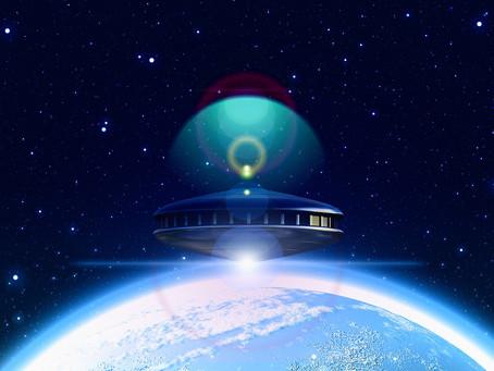Soin-Voyage avec sa famille galactique:Recouvrer son Identité Divine-Guérir ses relations familiales