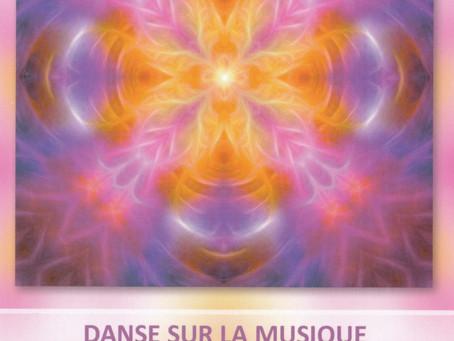 Énergies Avril 2021 (Portail 4-4 / 22-4) : Accueillir son Feu Sacré et Manifester ses Aspirations
