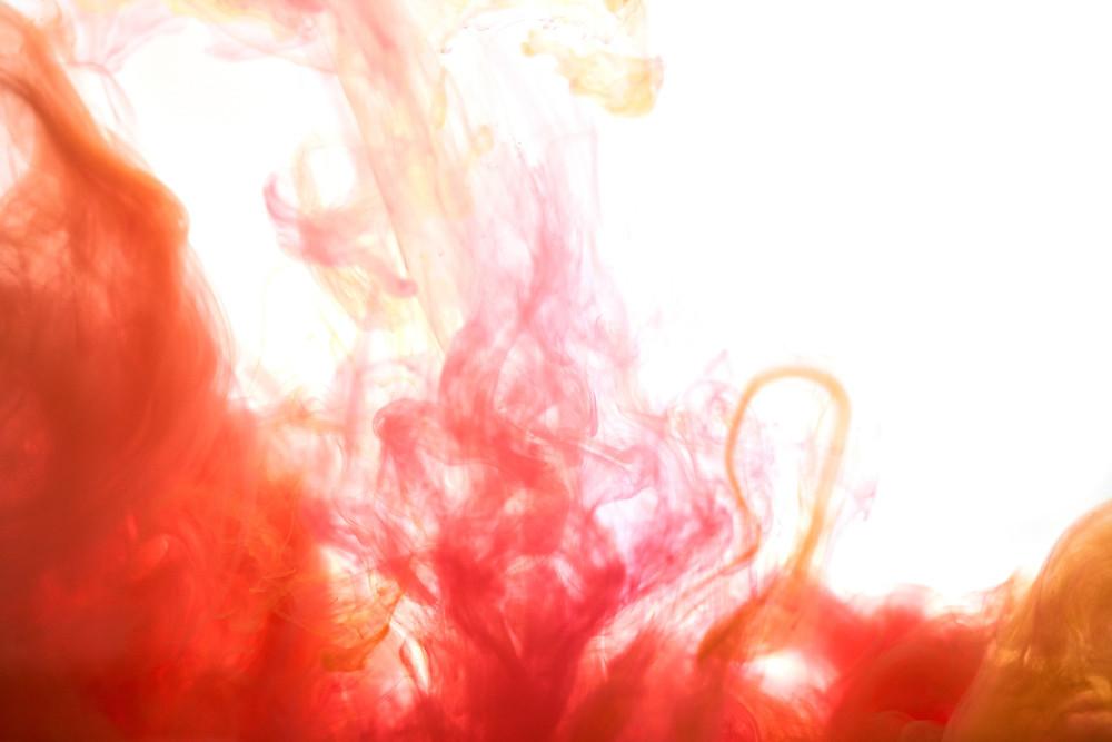 Mes soins énergétiques racontés : Soin Ciel et Terre : Jésus accompagnateur d'une Renaissance de Cœur et d'un renouvellement Créateur