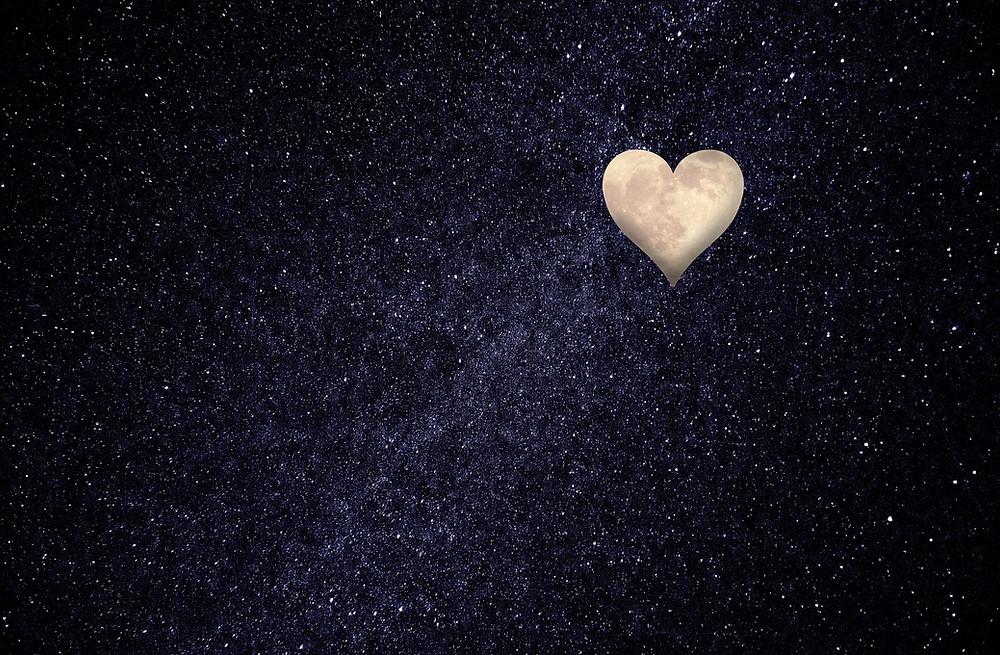 Mes soins énergétiques racontés : Soin Ciel et Terre : Retrouvailles d'âme à âme...