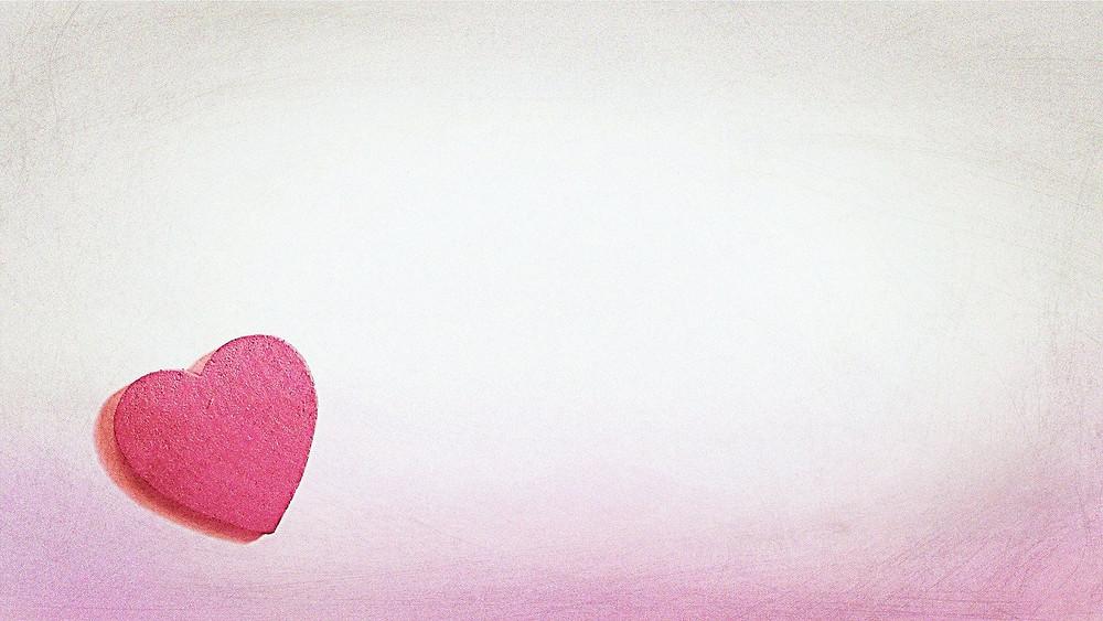 Carte de L'Oracle Magique du Cœur d'Iris Hélinac - Energies du 3 au 9 mai 2021 (Portail 5-5-5) : Ouvrir son Coeur à l'Amour pour recevoir...