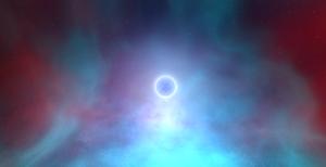 Compte rendu du soin collectif de la nouvelle lune du 9 septembre 2018 : se relier à son identité divine