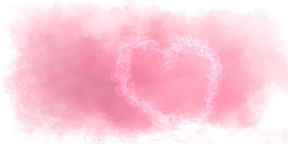"""Mes soins énergétiques racontés : """"Réaliser sa Mission de Vie"""": L'Intelligence du Cœur..."""