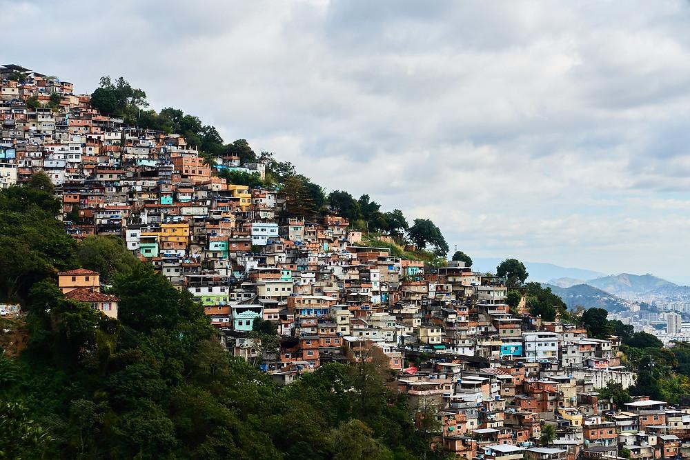 Mes soins énergétiques racontés : Soin de Vie(s): Garçon de 12 ans en Amérique Latine : blessure de séparation et insécurité