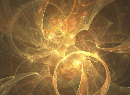 Soin Ciel et Terre : Sortir de l'individuation pour expérimenter la Fusion...