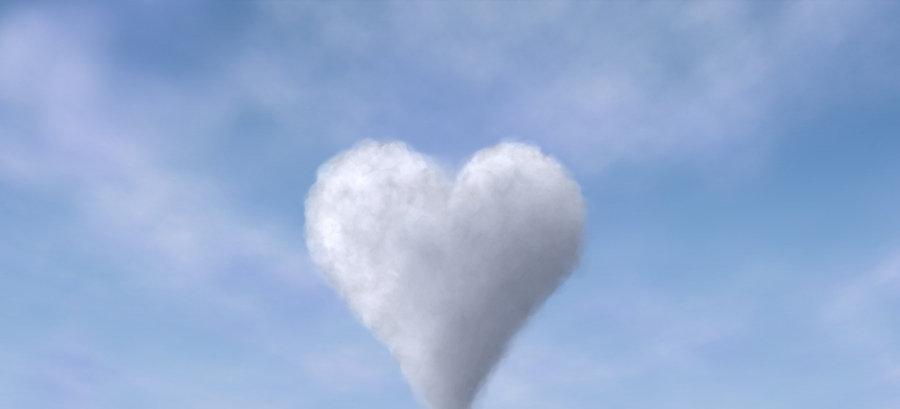cloud-2436676_1920.jpg