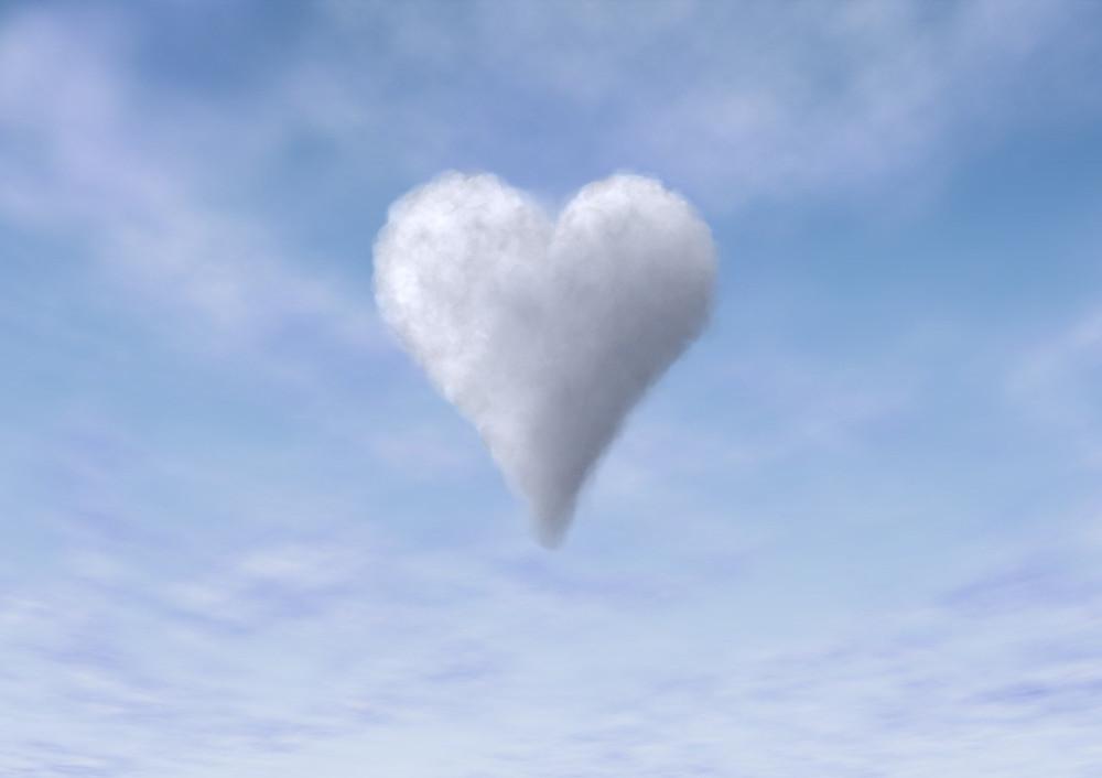 Mes soins énergétiques racontés : Soin de Portail du 28-10 : S'Aimer et se positionner Justement, s'ouvrir à l'Amour et à l'Abondance
