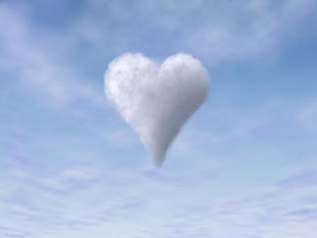 Soin de Portail du 28-10 : S'Aimer et se positionner Justement, s'ouvrir à l'Amour et à l'Abondance