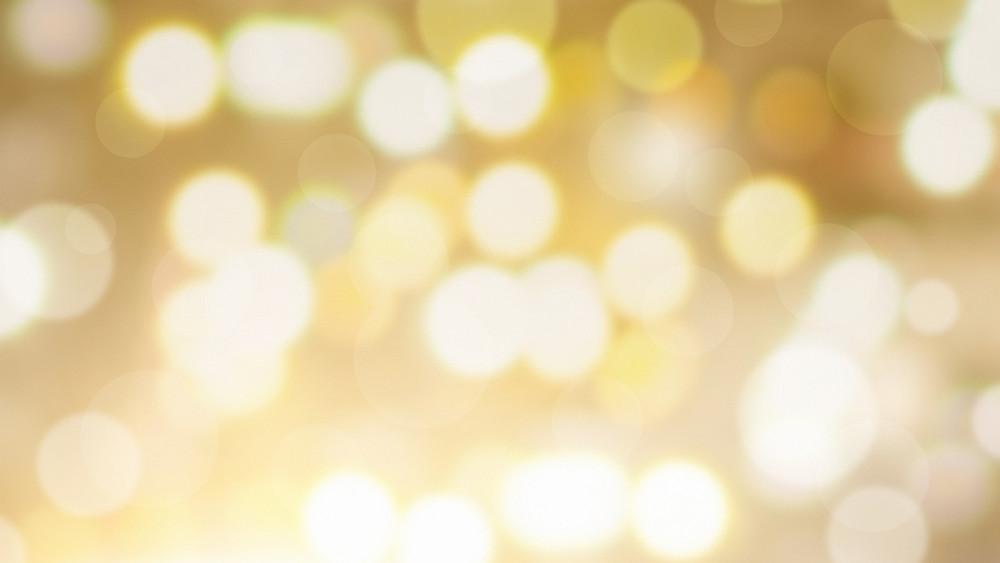 Mes soins énergétiques racontés : Soin du Portail 22-4 : Co-Créer un chemin de Vie aligné à sa Divinité - Manifester ses Aspirations