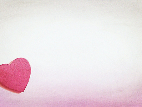 Soin Portail 6-6 : Guérir et faire évoluer ses relations - Ouvrir son Coeur aux nouvelles situations