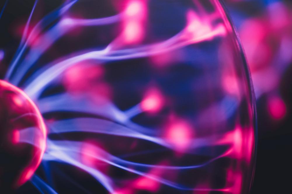 """Mes soins énergétiques racontés : """"Réaliser sa Mission de Vie"""": Archange Zadkiel et Reliance Terre-Ciel électrique..."""