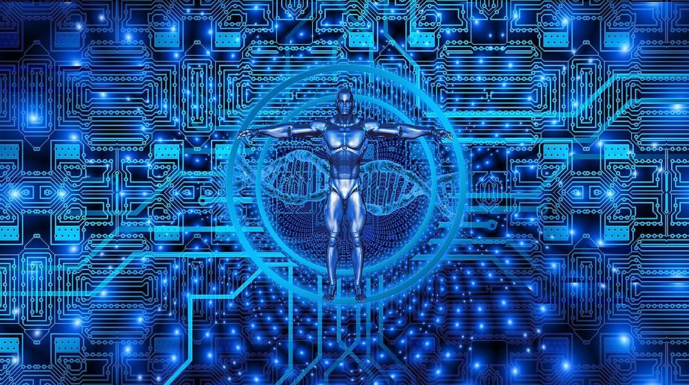 Mes soins énergétiques racontés : Soin Ciel et Terre : Remise à neuf de son système, connexion aux nouvelles fréquences terrestres...