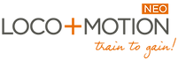 01-2019 neo-logo HQ.png