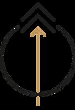 uncrowd symbol.png