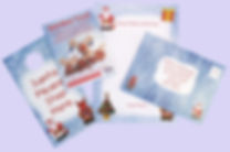Santa Kit Background (Small).jpg