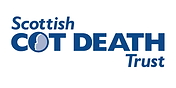 Scottish20Cot20Death20Trust.png