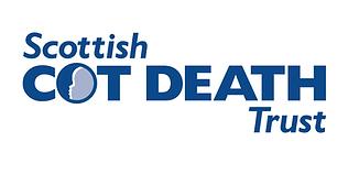 Scottish20Cot20Death20Trust.png