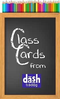 Class Cards.png