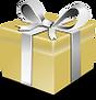 secretlondon-Gold-present.png