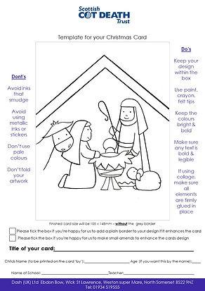 SCD Card Template Nativity.jpg