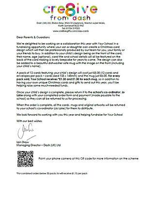 Blank Parents Letter.jpg