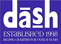 Dash logo Trading purple.jpg