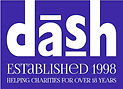 Dash logo Trading purple.jpg