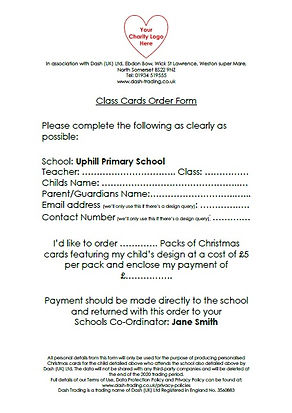Your Charity Order Form.jpg