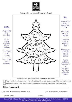 SW Tree Template Full.jpg