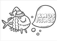 SW Fish Template.jpg