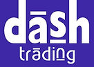 Dash Trading
