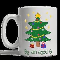 Tree Mug.png