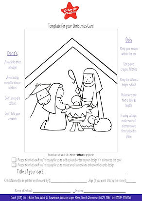 Schools Card Template Nativity.jpg
